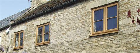 Doors Without End Alternatives wooden alternative windows wooden replacement windows