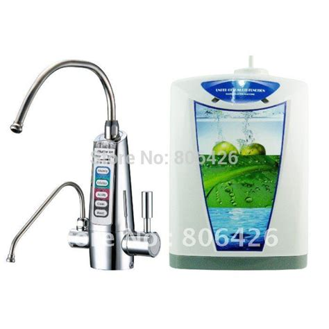 compare prices on kangen water machine shopping
