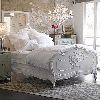 shabby chic bedroom suite shabby chic bedroom in white house master bedroom