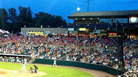 Regal Gardens Stadium 1 6 by The Top 10 Things To Do Near Hton Inn Bowie Tripadvisor