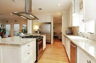 Range In Kitchen Island Best 25 Island Stove Ideas On Stove In Island Kitchen Island With Stove And Island