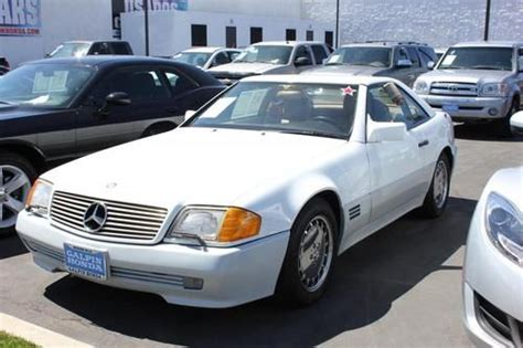 hayes car manuals 1998 oldsmobile aurora parking system service manual how to clean 1991 mercedes benz s class throttle mercedes 500sl 1991 66k