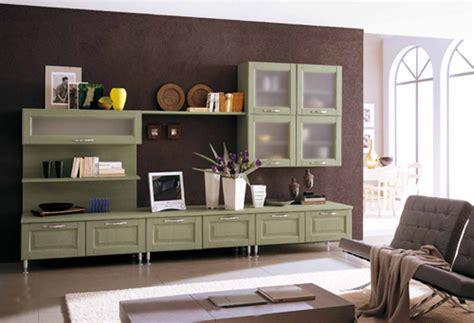 soggiorni rustici immagini foto di soggiorni rustici idee per il design della casa
