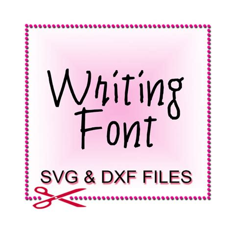 design system e font free monogram fonts for cricut font design files for use with
