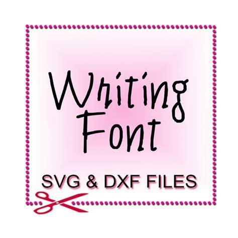 design system e font monogram fonts for cricut font design files for use with