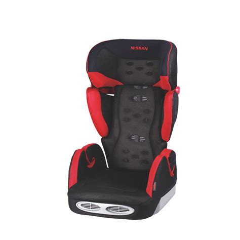 Aprica Support aprica moving support 575 成長型輔助汽車安全座椅 babycar 親子購物網