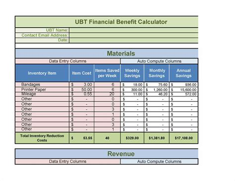 Preventive Maintenance Spreadsheet by Planned Preventive Maintenance Spreadsheet Buff