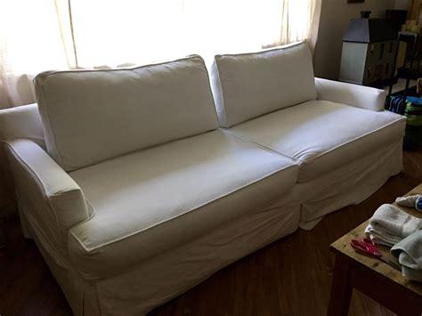 sofas u love sofa u love 209 fotos m 246 bel 1021 montana ave santa