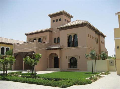 28 story house in dubai تصاميم فلل ومنازل من الخارج 2016 تصميمات بيوت مودرن سوبر كايرو