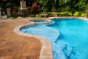 pool gallery anthony sylvan pools