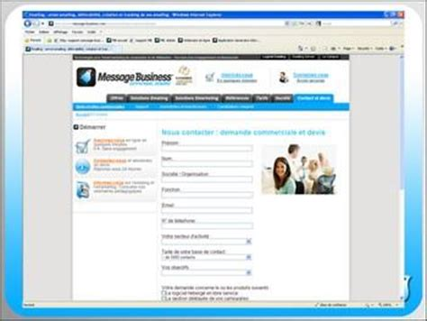 Lettre Résiliation De Ligne Téléphonique Demande Ligne Telephone Application