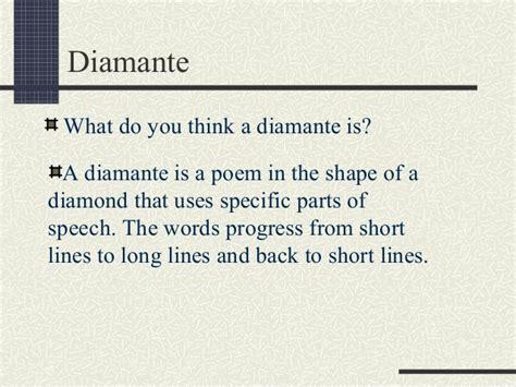 pattern of speech synonym my poems