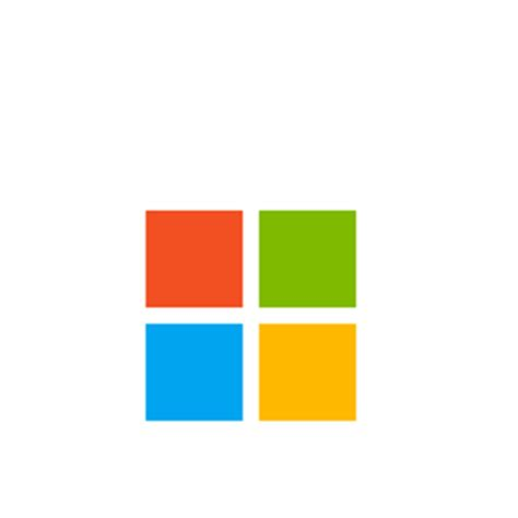microsoft mobile store store per windows e windows mobile si aggiorna alla v