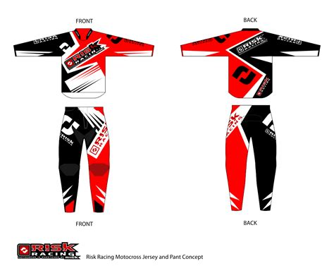 motocross jersey design 23 bold masculine artists t shirt designs for a artists