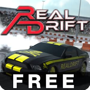 real drift car racing free apk real drift car racing free android apps on play