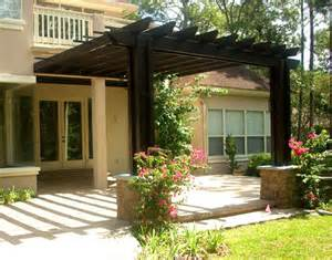 How Build A Pergola by Building A Pergola Related Keywords Amp Suggestions