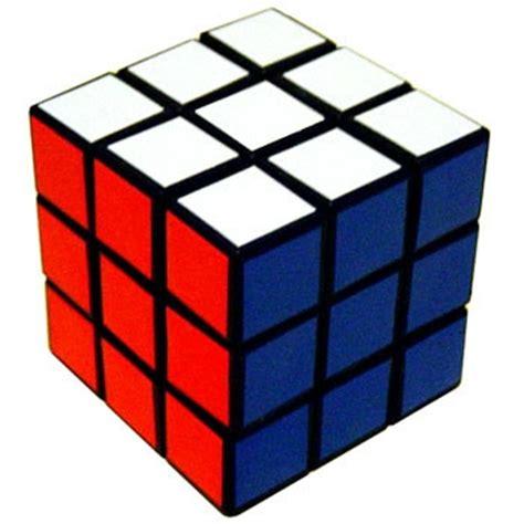 3x3x3 rubik s tutorial esprit scientifique comment r 233 soudre le rubik s cube 3x3x3