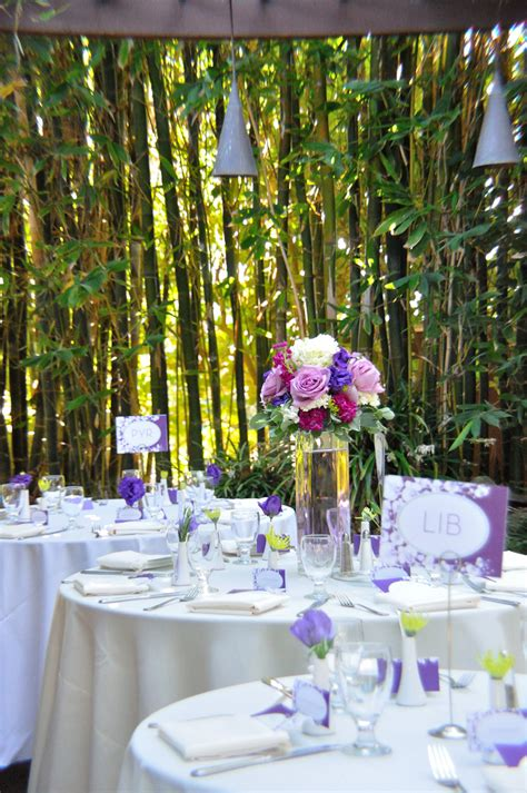 backyard wedding favors awesome outdoor decorating ideas for summer photos