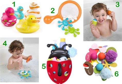top 25 best baby bath toys ideas on toddler