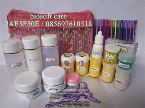 Sabun Pepaya Wish Skin Care biosoft care krim biosoft original krim biosoft asli