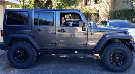 jeep jku lifted image gallery lifted jku
