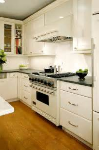 White Kitchen Cabinets With White Appliances White Kitchen Appliances Are Trending White