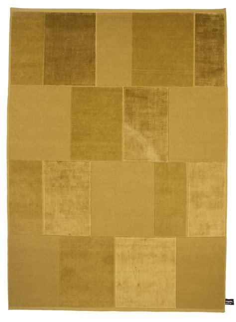 tapis rug casellario monocromo rugs designer rugs from cc tapis architonic