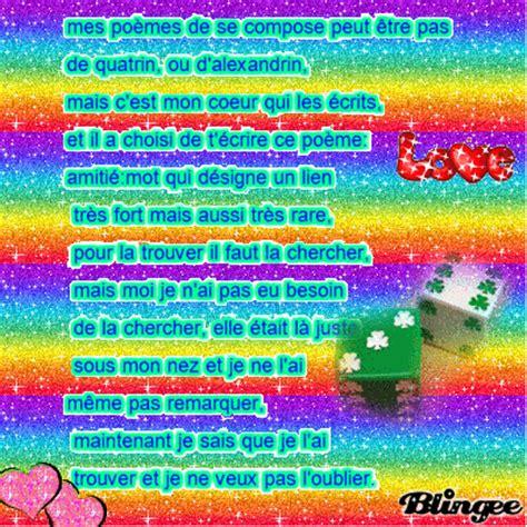 Modèles De Lettre Anniversaire Po 232 Me Pour Axelle Picture 128440439 Blingee