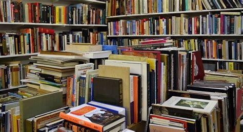 libri in libreria libri 2017 le nuove uscite in libreria