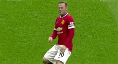 wallpaper gif manchester united manchester united fc gifs find share on giphy