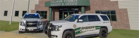 Cullman County Sheriff S Office cullman county sheriff s office welcome