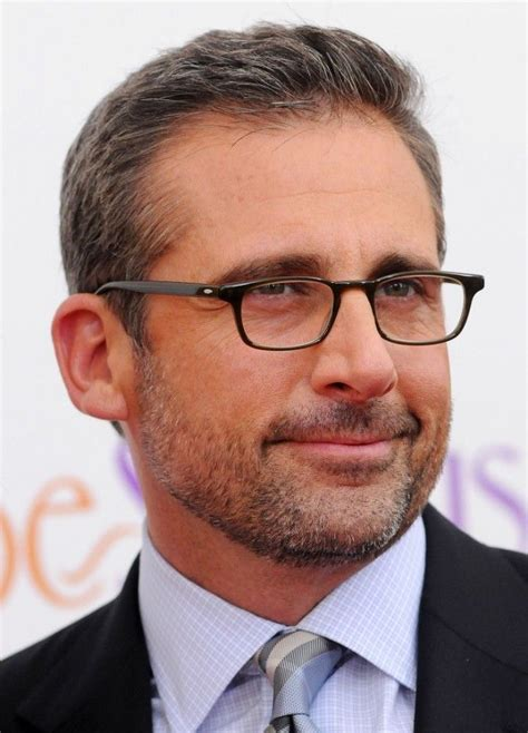 best steve carell 25 best steve carell ideas on v for vendetta