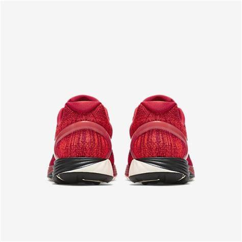 Sepatu Nike Lunar Glide 2 jual sepatu lari nike lunarglide 7 original