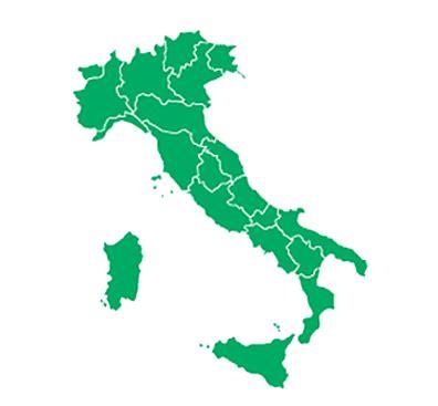 porta portese auto italiane annunci gratuiti cerco lavoro roma