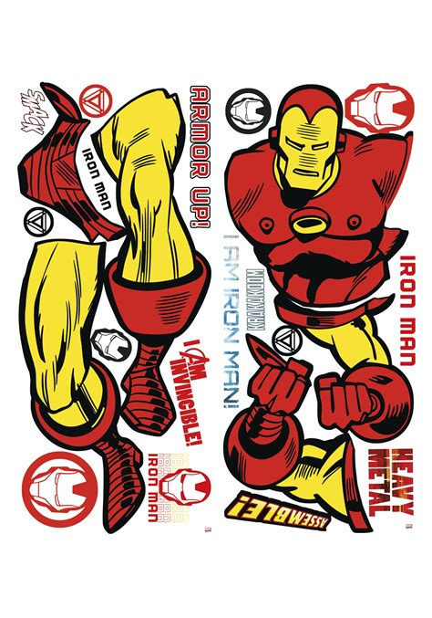 Iron Man Comic Wallpaper Www Imgkid Com The Image Kid iron man comic logo www imgkid com the image kid has it