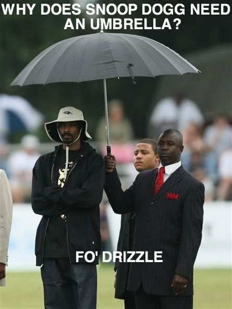 Happy Easter Snoop Dogg Style by Snoop Dogg Umbrella Meme Joke Pictures