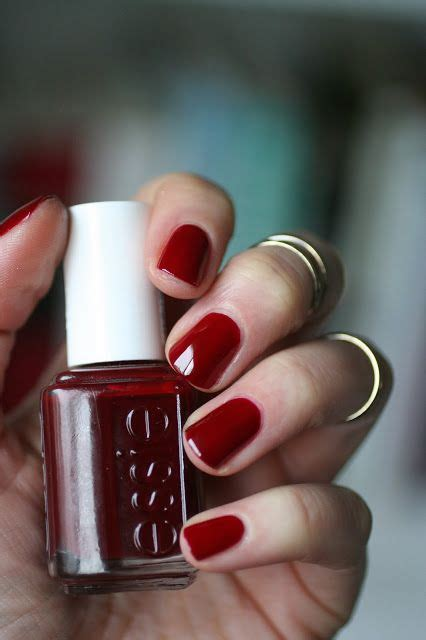 essie nail colors 25 best ideas about nail on nail