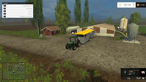 game family farm mod midwest family farms v2 mod mod download