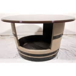 table basse ronde ovale table basse ronde ou ovale d 233 coration de maison