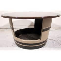 Tables De Repas 1 Table De Repas Carr 233 E Avec Rallonge Ta 113 » Ideas Home Design