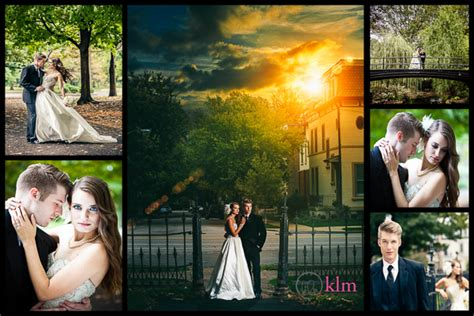 wedding collage template klm photography free lightroom template lightroom collage