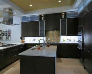 Installing Lights Kitchen Cabinets Kitchen Custom Ideas For Install Cabinet Lighting