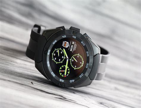 Smartwatch I One no 1 g5 smartwatch 187 gadget flow