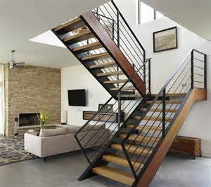 Modern Stairs Design Indoor Interior Designs Modern Indoor Staircase Designs With Glass On The Side Modern Staircase