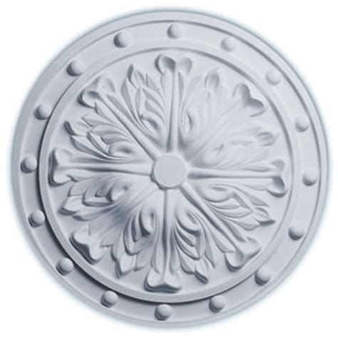 beautiful ceiling medallions cheap 4 medallion ceiling