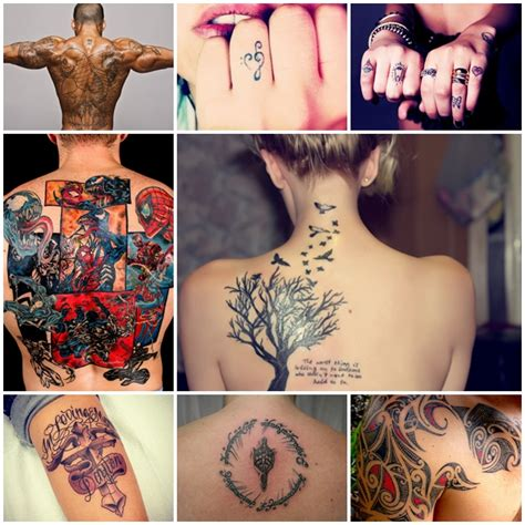 tattoo prices at miami ink miami ink tattoo designs tattoo collections