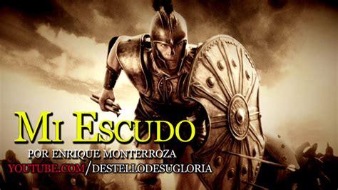 predicas escritas de enrique monterroza predicas de animo enrique monterroza sitio oficial