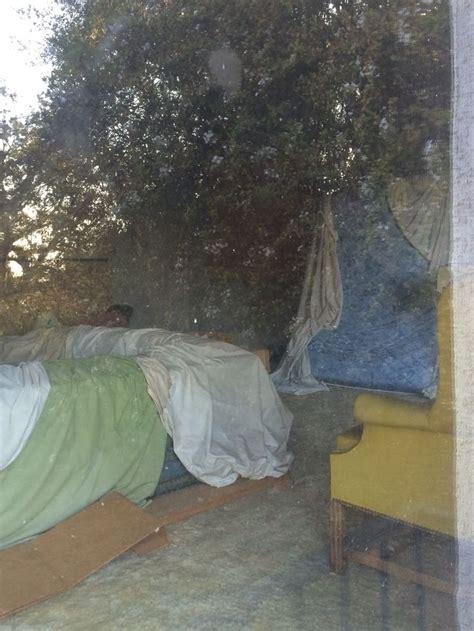 Los Feliz Murder House Interior by 1000 Images About 2483 Glendower Place In Los Feliz On