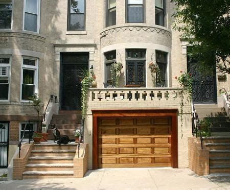 brownstone house 57 best images about old and historic homes on pinterest queen anne craftsman and