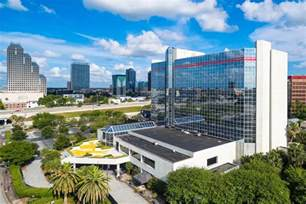 orlando hotels downtown patel auction update new york firm plans downtown hotel